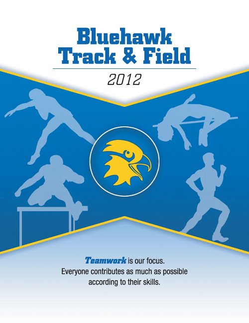 2015TRACK AND FIELD