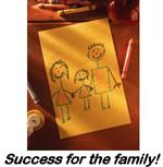 success for family